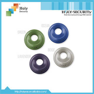 Sell High quality garment remove security alarm tag 8.2 mhz eas rf tag