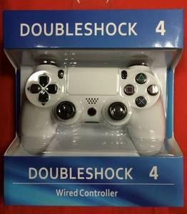 Wholesale joysticks: Game Controller ,Wireless Controller,Bluetooth Controller,Joystick Pad