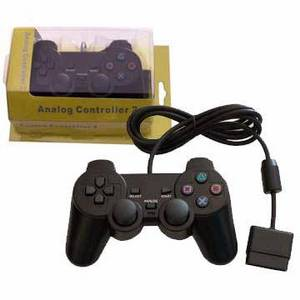 Wholesale Other Sports Products: PS2 Dual Shock Joypads