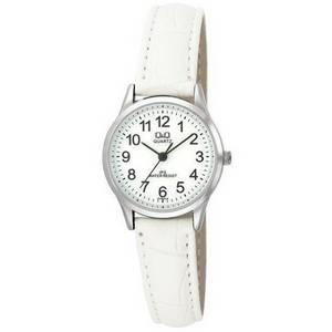 Wholesale y: Q&Q Quartz Women's Watch C179J324Y
