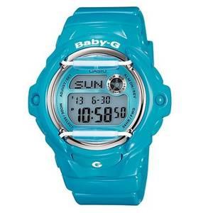 Wholesale b: Casio Baby-G BG-169R-2B Digital Watch