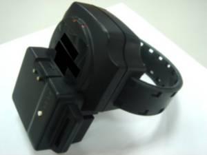 Wholesale onboard validator: Offender Tracker