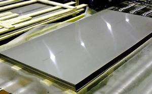 Wholesale hard pvc sheet: Stainless Steel Plate / Sheet 2B Surface 304/304L/316/316L/310S/321
