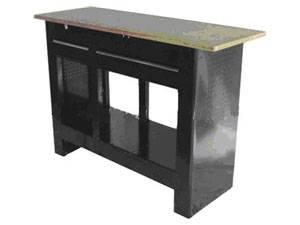 Wholesale pneumatic tools: Pneumatic Tools & Hand Tools 510-0102 Work Bench