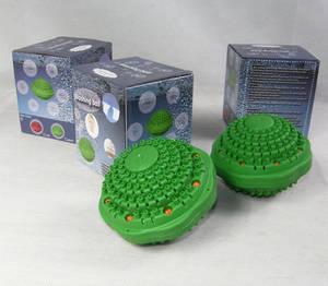 Wholesale Laundry Balls & Discs: Magic Eco Laundry Washing Ball