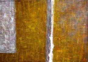 Wholesale oil painting: Oil Painting