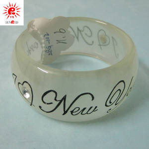 Wholesale jewellery: Fashion Jewellery Bangle Accessories Suppliers China