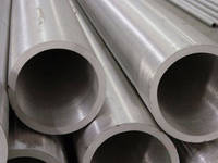 Sell Precision Seamless Steel Tube