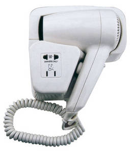 Wholesale Hair Dryer: Hotel Hair Dryer