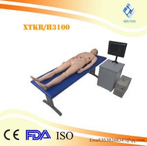 Wholesale medical x ray system: Online Version of Nursing Skills