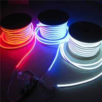 LED Flex Neon Light LED Strips