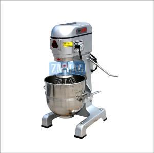 Wholesale kitchen mixer: Planetary Mixer/Kitchen Appliance/Food Mixer (ZMD-20/ZMD-30/ZMD-40/ZMD-50/ ZMD-60)