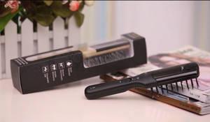 Wholesale Hairbrush: 2016 Hot Professional Straightening Irons Comb,Spray Moisturizing Hair Comb,Hair Brush