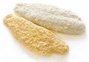 Wholesale basa: Breaded Pangasius Hypophthalmus/Basa Fillet