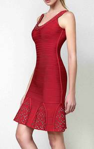 Wholesale Dresses: Legerbabe Evening Cocktail Dresses for Sale