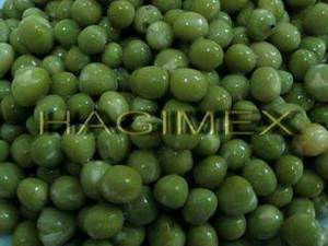 Wholesale mid: Canned Sweet Corn and Green Peas