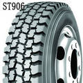 Rockstone All Steel Radial Truck Tyre ST906