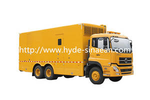 Wholesale Power Supply Units: UPS Uninterrupted Power Supply Vehicle