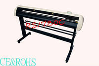 Redsail Vinyl Cutting Plotter Rs360c Id 8550497 Product
