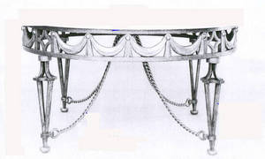 Wholesale Dining Room Furniture: Dining table