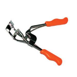 Wholesale eyebrow tweezers: Eyebrow Tweezer