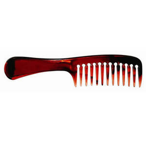 Wholesale Hair Combs: Plastic Combs