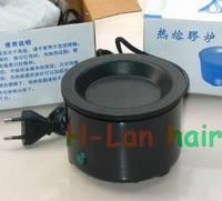 Hair Extension Glue Hot Pot