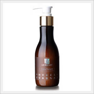 Wholesale Shampoo: LMW Scaling Shampoo