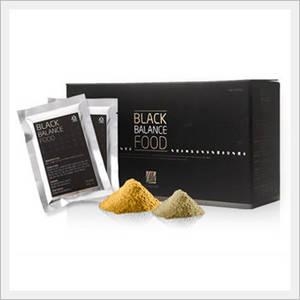 Wholesale Herb Medicine: Black Balanced Food (BB Food)