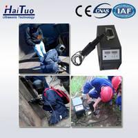 Ultrasonic Impact Treatment Equipment UIT Machine