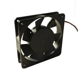 Wholesale cooling fan: AC 110V 220V 120mm Cooling Fan