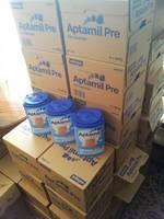 Wholesale manganese sulphate price: Aptamil Baby Milk