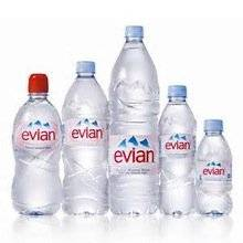 Wholesale evian mineral drinking water: Mineral Spring Water,Evian Water - 500ml,Evian Natural Mineral Water