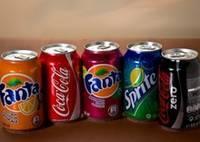 Wholesale coca cola: Sprite, Fanta, Coca-Cola