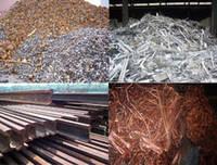 Wholesale lead ingots scrap: Copper Scrap,HMS Scrap,Used Rail,Metal Scrap,Moto Scrap,Vessel Scrap,Tyre Wire Scrap,Aluminium Scrap
