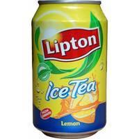 Wholesale mirinda soft drink: Lipton Ice Tea for Export
