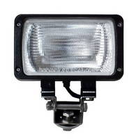 Sell 35/55W HID Work light,Working light HG-600