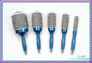 Wholesale Hairbrush: Hair Brushes