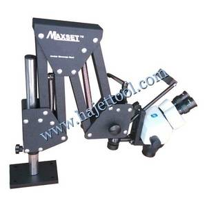 Wholesale dental microscope: Top Quality Adjustable Microscope Stand Jewelry Optical Microscope