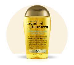 Wholesale Hair Conditioner: Virgin Argan Oil / Moroccan Oil