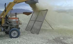 Wholesale Bitumen: Bentonite
