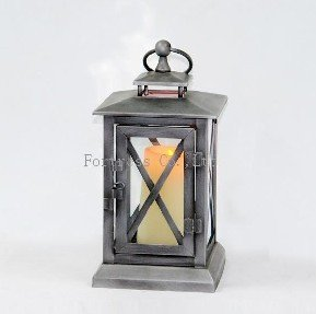 Candle Lantern for Outdoor Decoration Product details - View ...