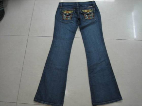 Sell Designer Jeans Shorts Skirts Pants