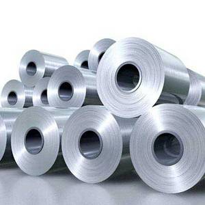 Wholesale b: Stainless Steel