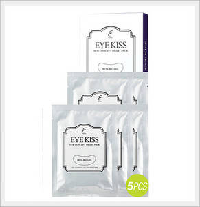 Wholesale eye patch: Beta-Biogel Patch for Eye (Eye Kiss)