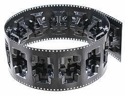 Wholesale tape: Tek Pak Carrier Tape