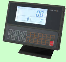 pc power supply: Sell PC66 weighing indicator