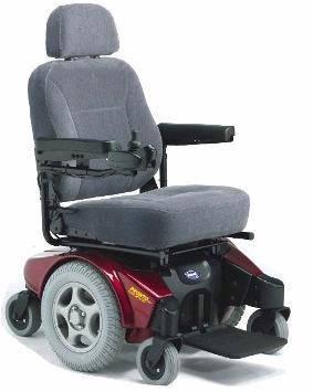 power wheel chair battery | eBay - Electronics, Cars, Fashion