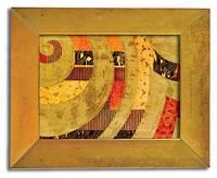 oil painting frames art frame for paintings ornate frames. Black Bedroom Furniture Sets. Home Design Ideas
