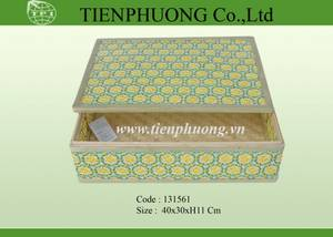 Wholesale tray: 131561-0
